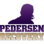 Pedersen Recovery